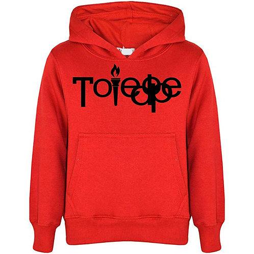 Toledope Hoodie