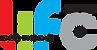 Life 2 Logo File.png