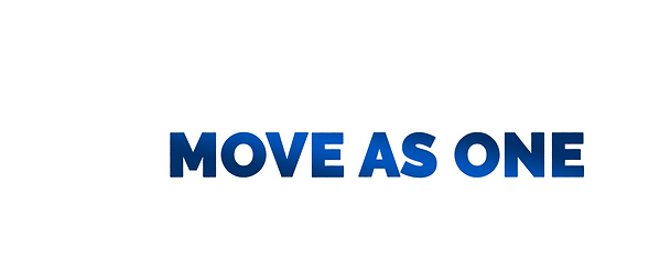moveasone_edited.png