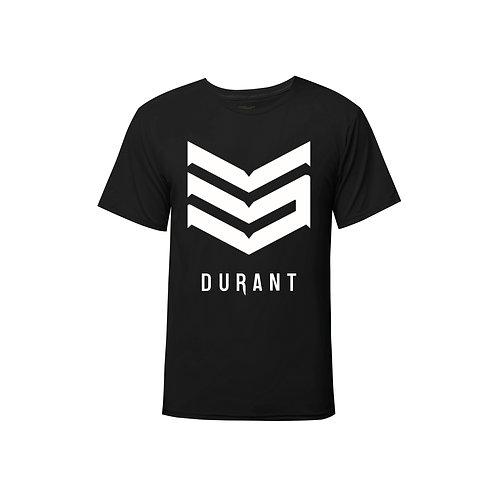 Team Durant Dri Fit ( Black)