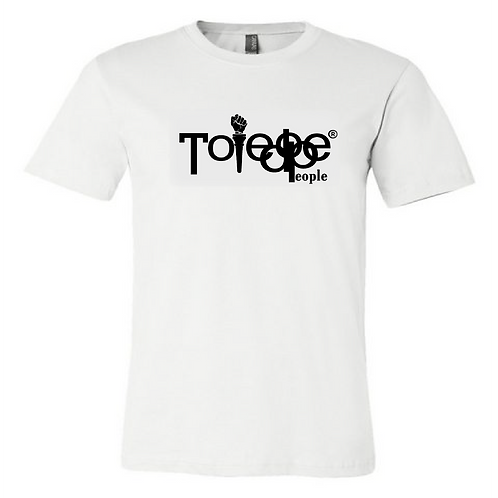 Toledope People