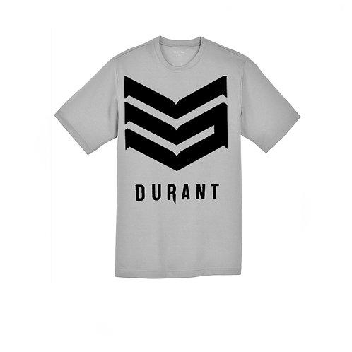Team Durant Dri Fit (Grey)