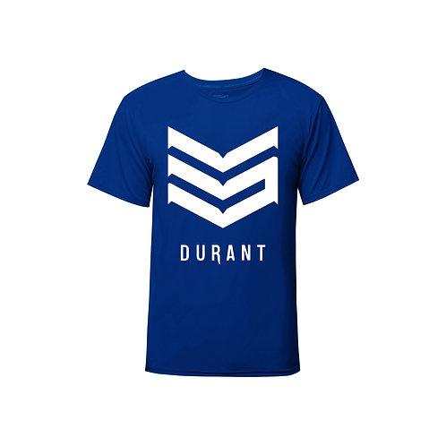 Team Durant Dri Fit (Blue)