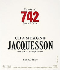 jacquesson_cuvee_742.jpg