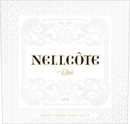 ROSÉ Nellcôte (953674)