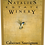 Thumbnail: CABERNET SAUVIGNON Natalie's Estate Winery (955609)
