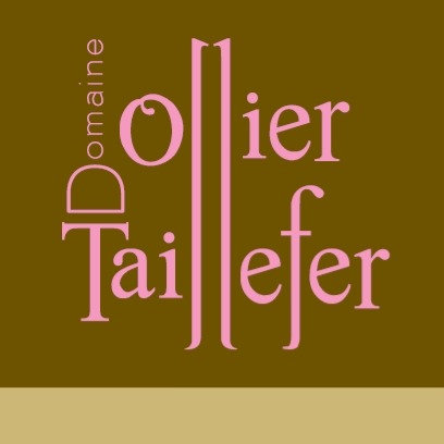 LANGUEDOC Domaine Ollier-Taillefer (902431)
