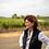 Thumbnail: SPARKLING WINE Paula Kornell Blanc de Noir (773586)