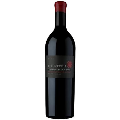 CABERNET SAUVIGNON Leo Steen Wines (921262)
