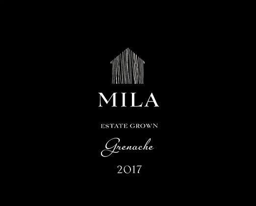 GRENACHE MILA (902763)