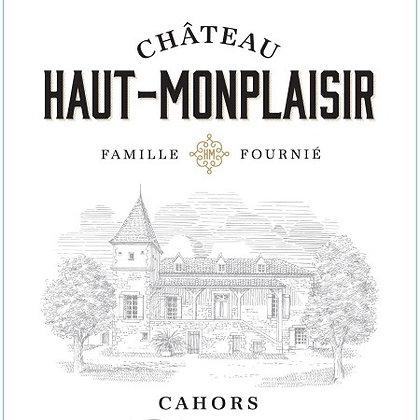 CAHORS Château Haut-Monplaisir (902423)