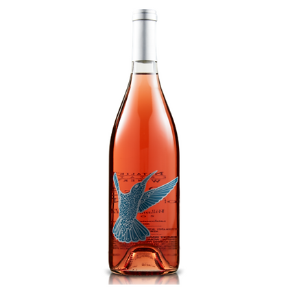 ROSÉ Natalie's Estate (918345)
