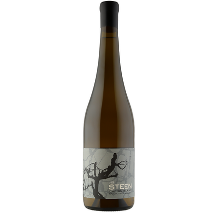 CHENIN BLANC Leo Steen Wines (921261)
