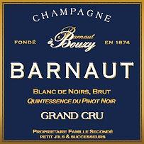 barnaut_blanc_de_noir.jpg