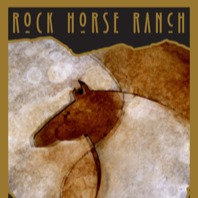 ROCK HORSE RANCH (955618)