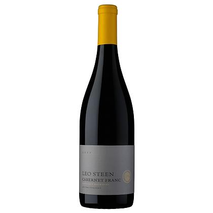 CABERNET FRANC Leo Steen Wines (921264)
