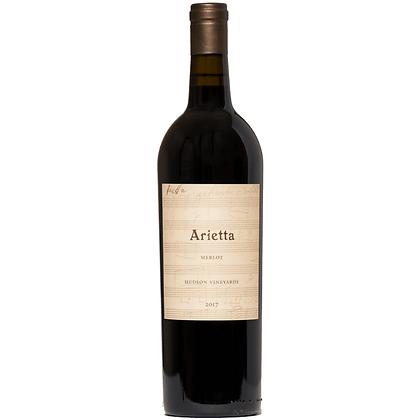 MERLOT Arietta Wines (902232)