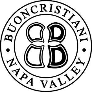 BUONCRISTIANI Reds (949676)