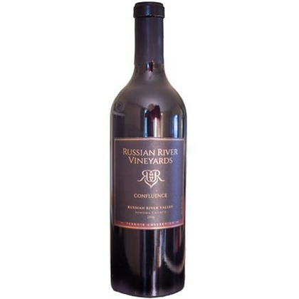 RED BLEND Russian River Vyds (904004)
