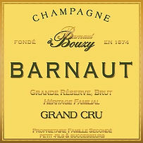 barnaut_grande_reserve.jpg