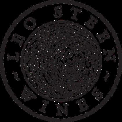 LEO STEEN WINES (921256)