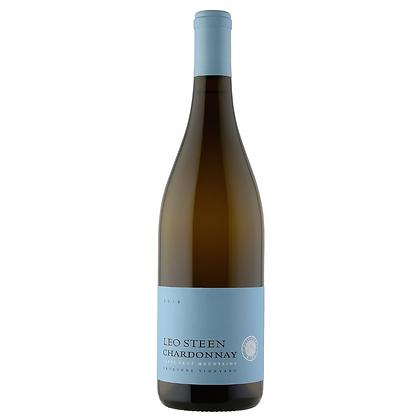 CHARDONNAY Leo Steen Wines (921263)