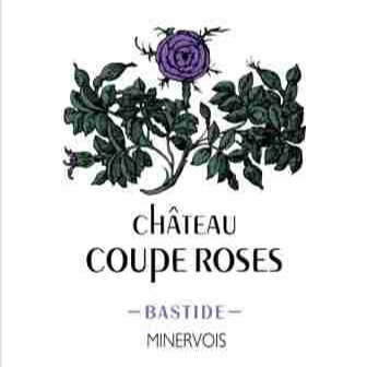 LANGUEDOC Château Coupe Roses (902426)