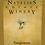 Thumbnail: SANGIOVESE Natalie's Estate Winery (955611)