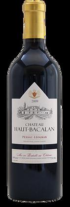 BORDEAUX Château Haut-Bacalan (955780)