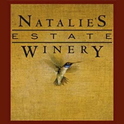 NATALIE'S ESTATE WINERY (955612)