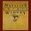 Thumbnail: NATALIE'S ESTATE WINERY (955612)