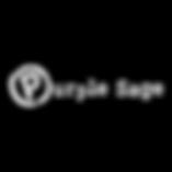 purple sage logo.png