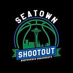 seatownshootout.jpg