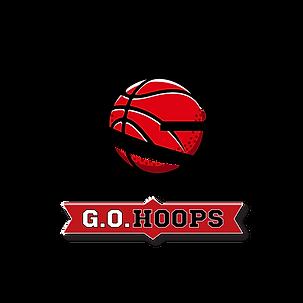 GO-Hoops---Logo2.PNG