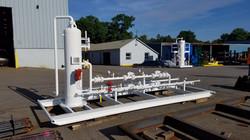 Fuel Gas Skid (2).jpg