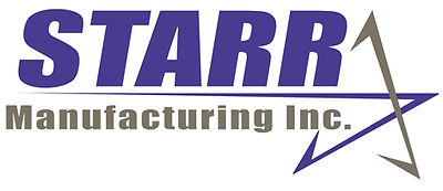 Starr MFG - WaterDrop.jpg