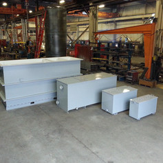 Hudson - Oil Water Separators.jpg