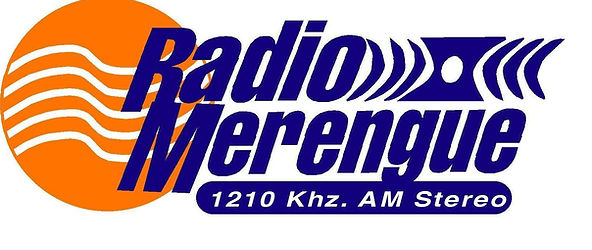 Radio Merengue 1210am