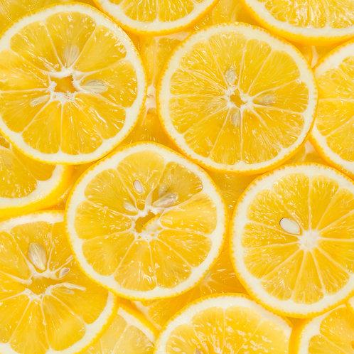 7kg Lemon Juicing Box