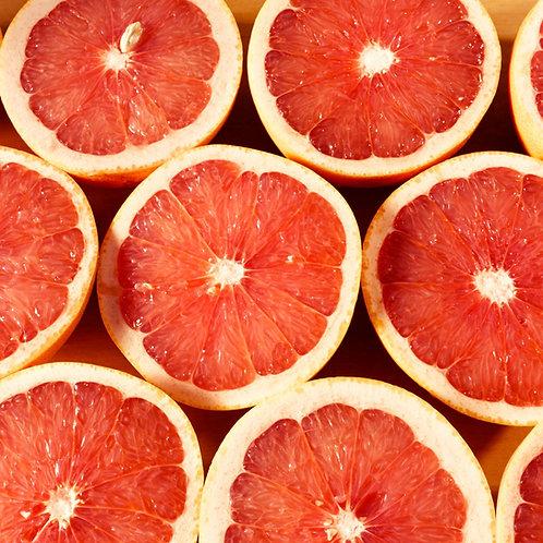 15kg Pink Grapefruit Juicing Box