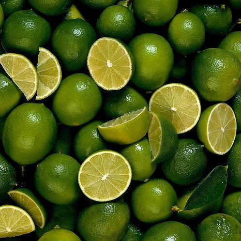 3kg Lime Juicing Box