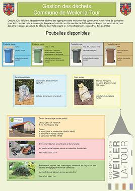 2020_Gestion_des_déchets_F_FINAL.jpg