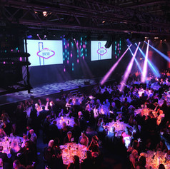 The Investors in People Awards