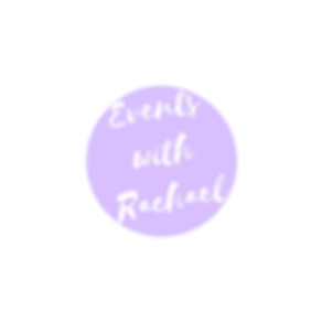 Events with Rachael.png