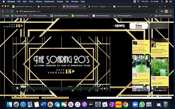 Screenshot 2020-06-19 at 13.46.49.png