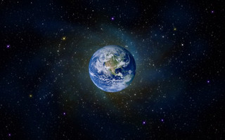 Глава 19 То что можно познать, только очутившись по ту сторону границы вселенной