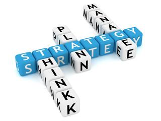 Глава 57  Зачем и почему нужен план и стратегия?