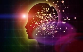 Глава 25 Нет мозгов - поспи и мысли отпусти, тогда появятся они, те самые мозги.