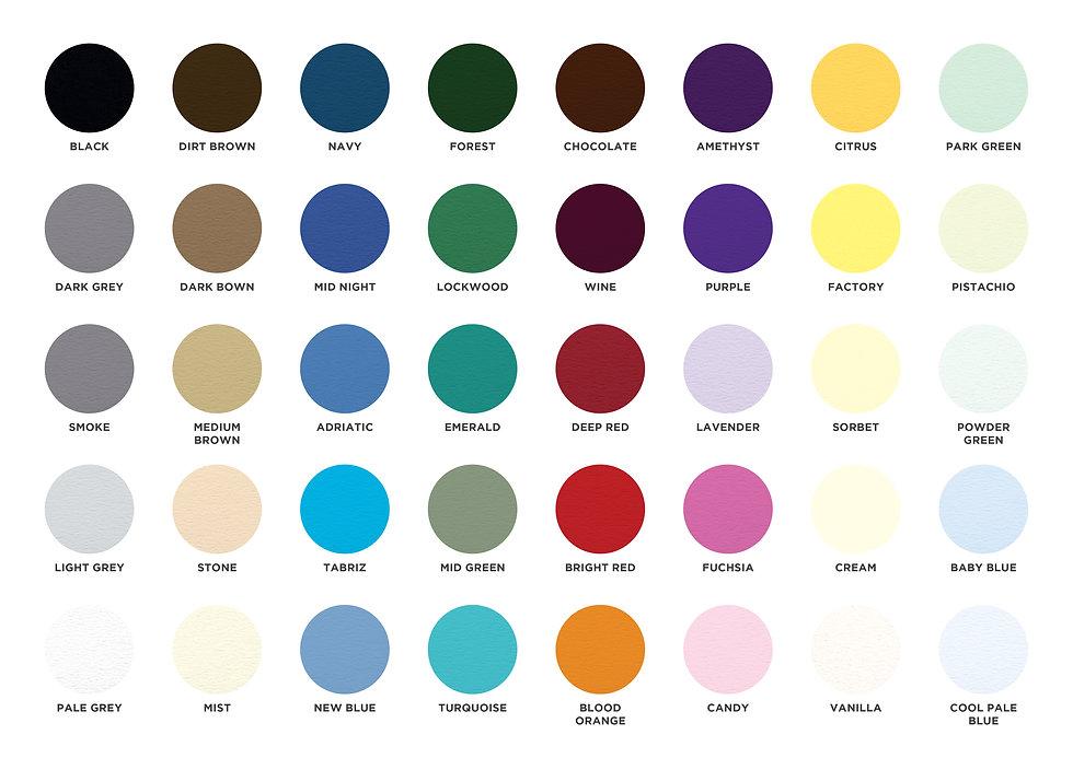 colorplan paper.jpg