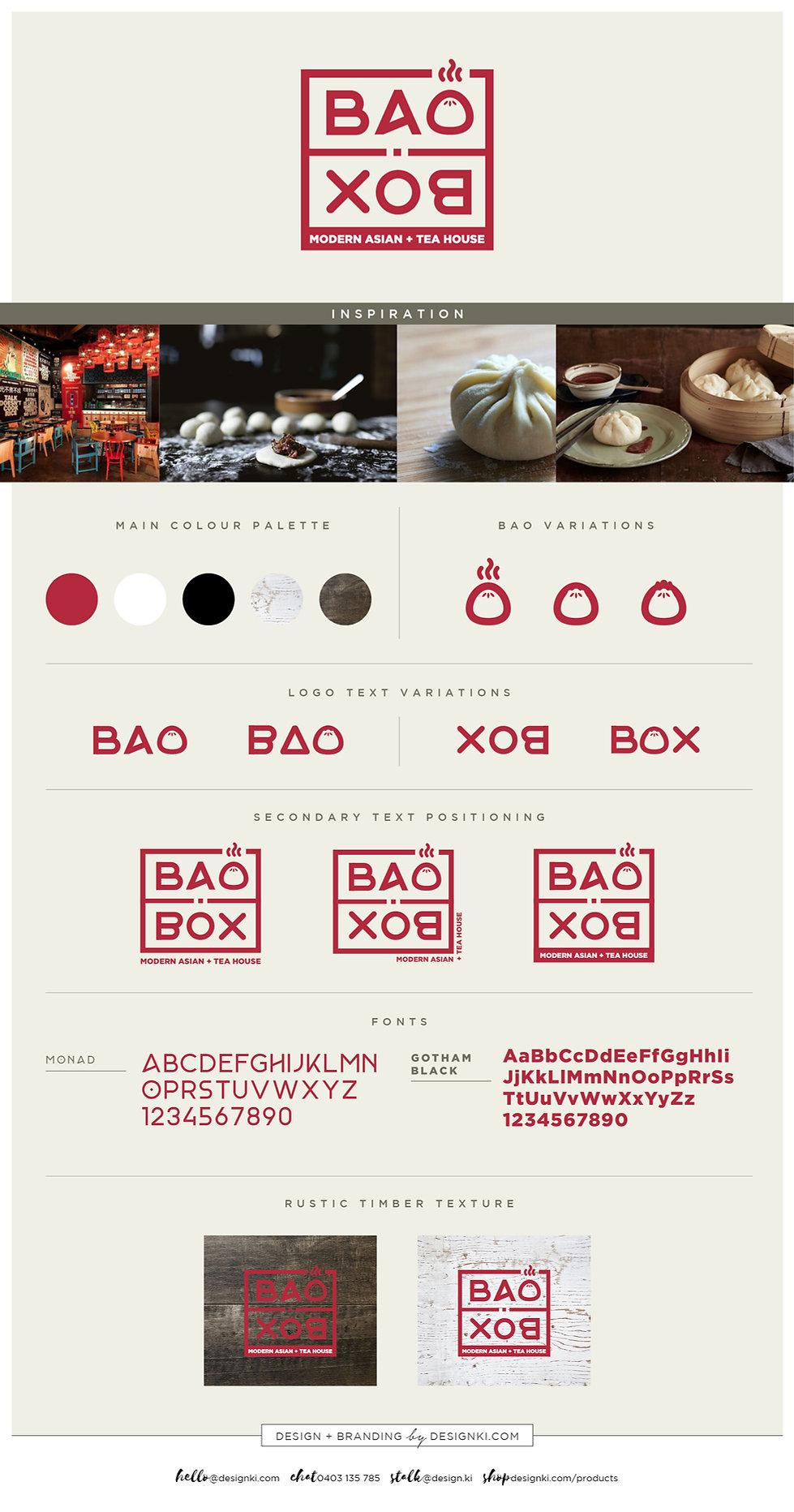 Bao Box Branding Guide.jpg